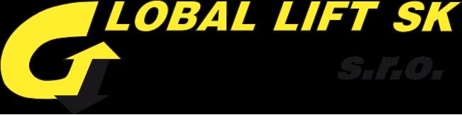 Global Lift